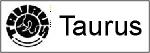 tauruslogo